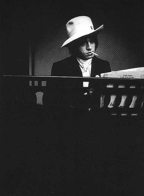 Brian Jones, Rolling Stones, 1967