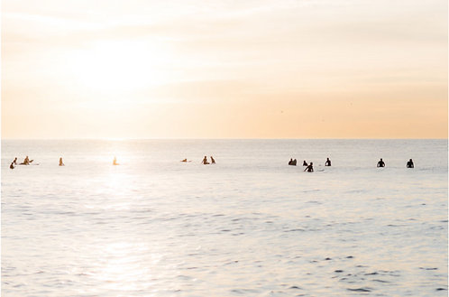 Venice Surf 5