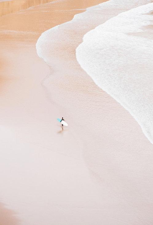 Morocco Surf II