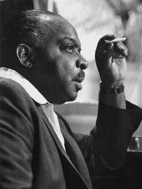 Count Basie, 1965