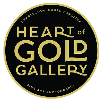 Heart of Gold Gallery logo and link to www.heartofgoldfineart.com