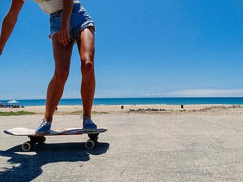 Midsummer Skate 4