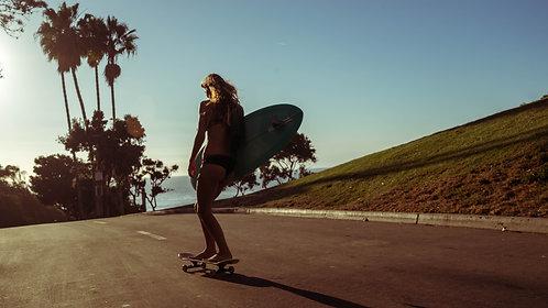 Skate to Surf 2