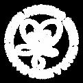 Anna Logo White.png