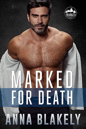 MARKED_DEATH.jpg