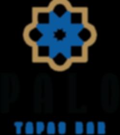 Palo - Logo.png
