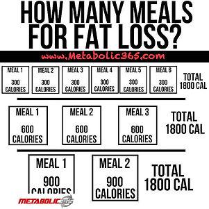 Flexible dieting,nutrition