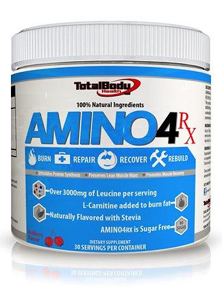 Amino4