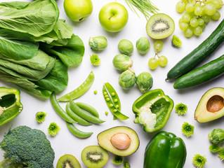 The Low-FODMAP Diet?