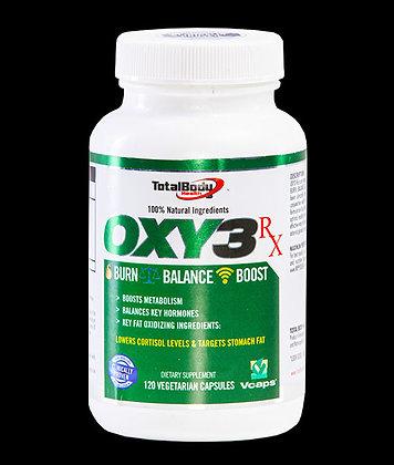 OXY3Rx