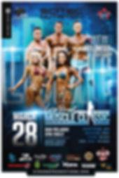 LBMC_poster20_PRINT.jpg