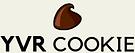 Logo_for_Shopify_eader_3218e427-3179-43e