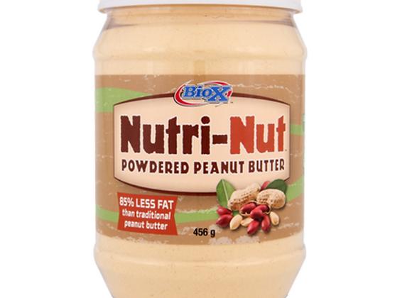 Nutri-Nut Powdered Peanut Butter