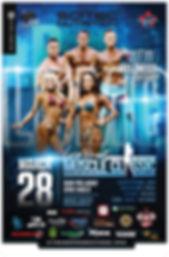 LBMC_poster2020 copy.jpg