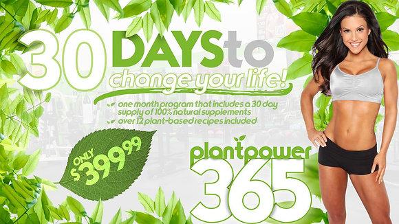 PlantPower365