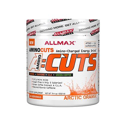 A-Cuts Allmax