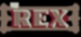 RexHall-logo-horizontal.png