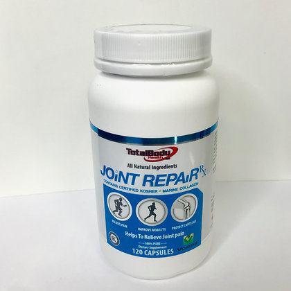 JOINT REPAIR Rx