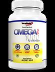 Omega3 Fatty acid