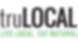 trulocal_logo_201804041322157.png