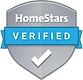 verified-badge.png