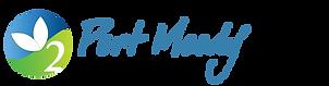 location-logo-website-portmoody.png
