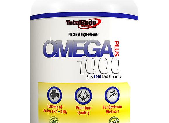 Omega1000