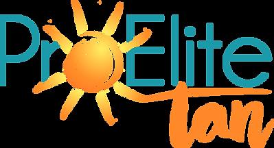 ProEliteTan_Logo_(FullColour).png