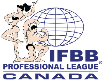 logo ifbb pro Canada.png
