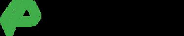 pg-logo-new.png