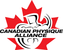 CPA_Logo_FINAL_Black_edited.png