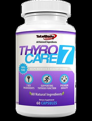 THYROCARE7