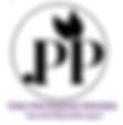 LBMC Logo.png