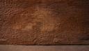 Cedar Texture