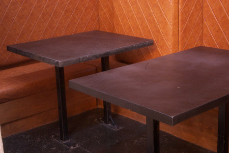 Old Glory Tables 2