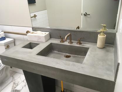 Big Bad Breakfast Sink