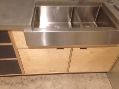 Aloompa Sink 3