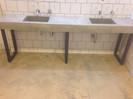 Aloompa Sink