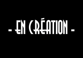 En_création.jpg