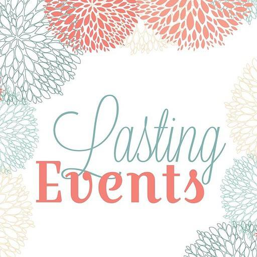 Lasting Events Wedding Planner