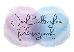 Josh Bellingham Photography: Niagara Wedding Photographer located in St. Catharines, Providing Southern Ontario locations including: Niagara Falls, Canada, Niagara-on-the-Lake, St. Davids, Thorold, Vineland, Jordan Station, Beamsville, Grimsby, Stoney Creek, Fonthill, Pelham, Welland, Port Colborne, Niagara Oast House Brewers, 13th Street Winery, Queenston Heights, Kurtz Orchards, Ball's Falls, Sue Ann Staff Estate Winery, Inn on the Twenty, Niagara Parks, Vintage Hotels, Pillar and Post, Prince of Wales, Queen's Landing, White Oaks, Vineland Estate Winery, Hornblower Niagara Cruises, Ravine Vineyard with Fine Art Wedding Photography, Elopement Photography, Proposal & Engagement Photography
