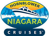 Hornblower Niagara Cruises Weddings