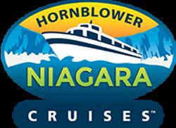 Hornblower Niagara Cruises Weddings