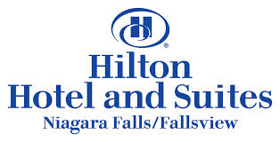 Hilton Hotel & Suites NiagaraFalls