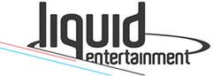 Liquid Entertainment