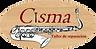 logo taller Cisma.png