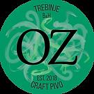 OZpivo_logo_900px.png