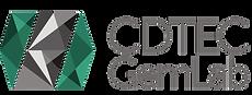 CDTEC-logo.png