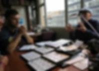 bogota-smeraldi-office.jpg