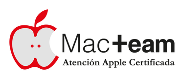 LOGO Mac Team Media-04.png
